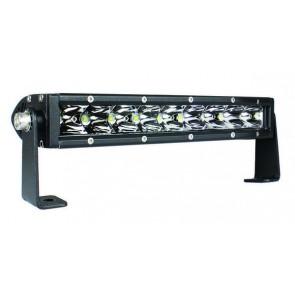 Guardian 10 x Cree LED Spot Lamp