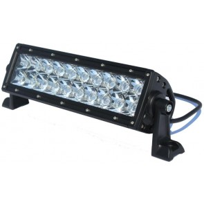 "Aurora 10"" LED Light Bar"