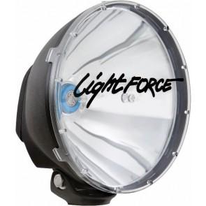 Lightforce 240 XGT