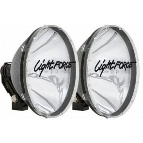 Lightforce 240 Lights