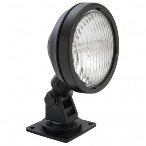 Lightforce Stubby Work Light - Bolt On