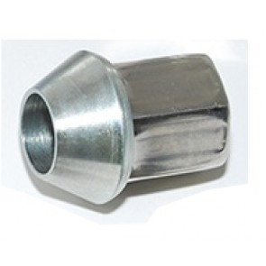 LR001381 Wheel Nut Freelander 2 / RR Evoque / Disco Sport (Alloy / Steel)