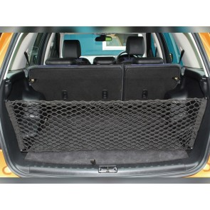 VPLCS0271 Loadspace Net Freelander 2 / Disco Sport / Evoque