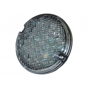 LR008913 Stop & Tail Lamp Clear LED