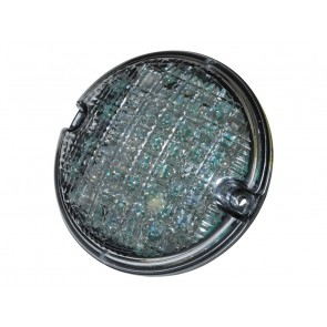 LR008975 Fog Lamp Clear LED
