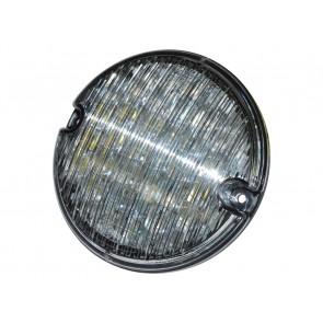 LR008982 Reverse Lamp LED Clear