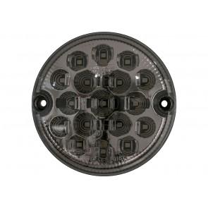 LED Defender Reversing Light - Smoked