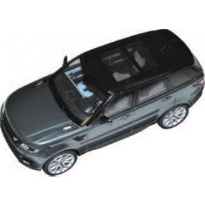 Range Rover Sport - 2014 onwards