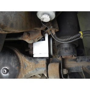 Air Suspension Calibration Blocks For Discovery 2
