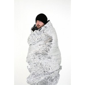 Lifesystems Blizzard Survival Blanket