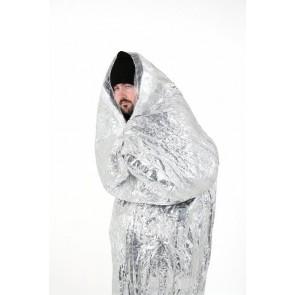 Lifesystems Blizzard Survival Bag