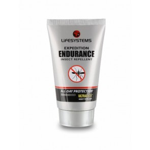 Lifesystems Endurance Insect Repellent