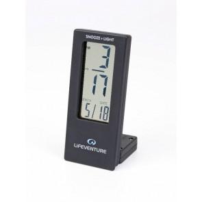 Lifeventure Time Traveller Alarm Clock