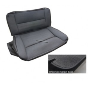 N.A.S.  Forward Bench Refurb. Kit