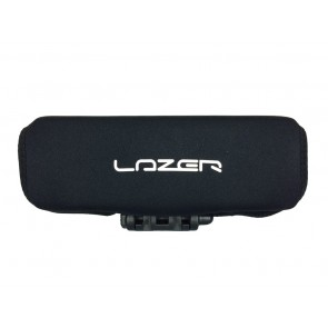 Lazer Neoprene Impact Cover 24 LED (1125mm wide)