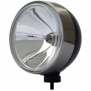 Bushranger 205mm Night Hawk Spot / Driving Light - Single