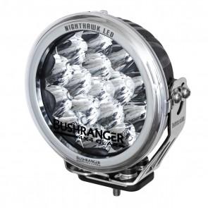 Bushranger Nighthawk LED 180mm Spot Light
