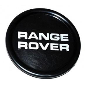 NRC8254 Range Rover Classic Centre Cap