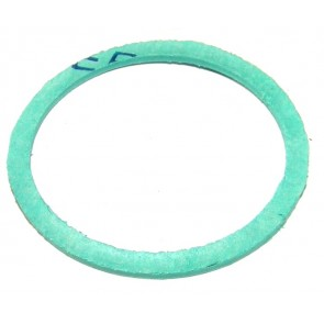 Overdrive Filter Washer