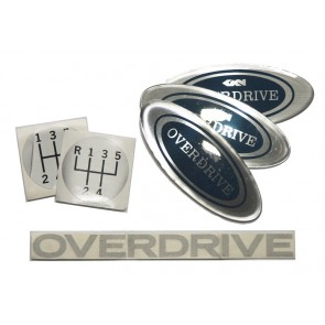 od119472 gkn overdrive parts devon 4x4 4x4 specialists gkn overdrive wiring diagram at webbmarketing.co
