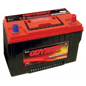 Odyssey PC1500-34R Battery