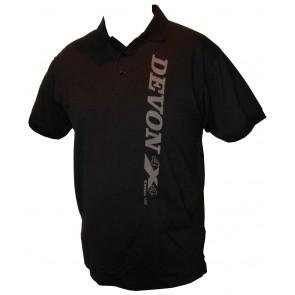Devon 4x4 Polo Shirt
