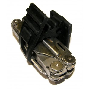 Quickfist 'Mini' Clamp