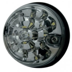 Wipac LED Front Side Light