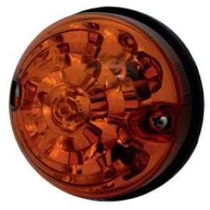 Wipac LED Indicator Amber