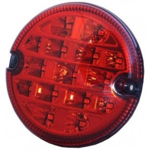 LED NAS Stop / Tail Light