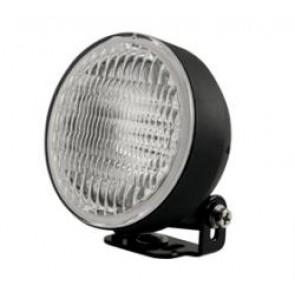 Wipac Round Worklamp 100mm Wide
