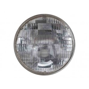 "7"" Sealed Beam Head Lamp - RHD"