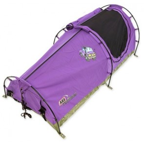 ARB SkyDome Kids Swag - Ariel Purple