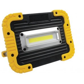 Guardian LED Rechargeable Flood Lamp