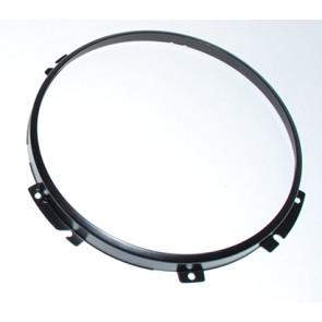 STC3018 Headlamp Bezel