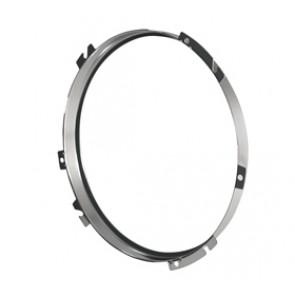 STC3018SS Headlamp Bezel - Stainless