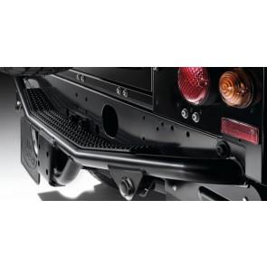 STC50269AA Defender 90 Rear Step & Towing Bracket XA On