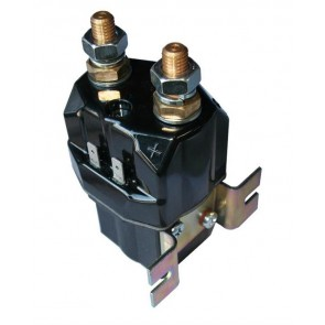 Albright HD Isolator - 250a 12v