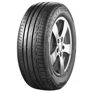 235/45R17 Bridgestone T001 94Y DEMOUNT