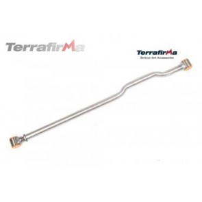 Terrafirma Adjustable Panhard Rod Defender / Discovery 1 / RR Classic