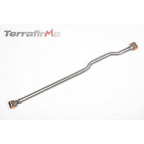 Terrafirma Adjustable Panhard Rod Defender / Discovery 2