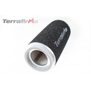 Terrafirma Foam Filter Defender 300tdi