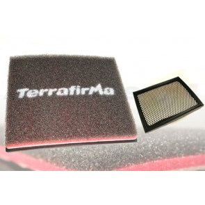 Terrafirma Foam Filter Defender and Discovery Td5