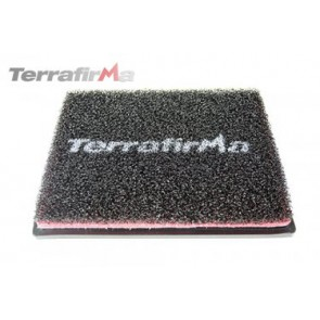 Terrafirma Foam Filter Defender Td4