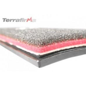 Terrafirma Foam Filter Discovery 300tdi