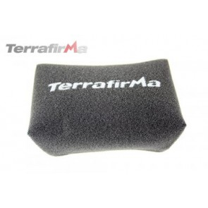 Terrafirma Safari Snorkel Sock (early type square head)