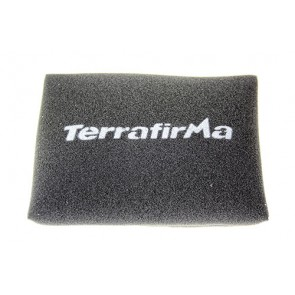 Terrafirma Safari Snorkel Sock (late type head)