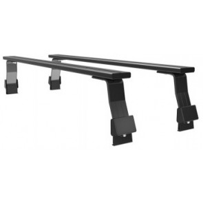 Front Runner Roof Bar Set - Toyota Land Cruiser 80