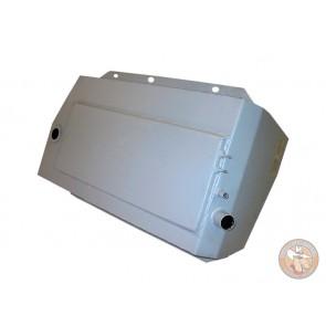 Long Ranger Replacement Fuel Tank - Daihatsu Rocky 1984/1999