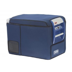 ARB Fridge Canvas Transit Bag 60l